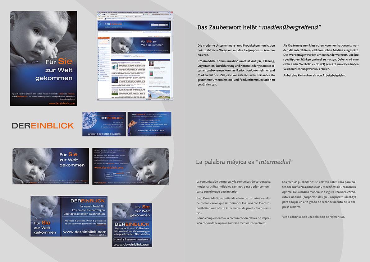 Online-Anzeigemarkt, Plakatte, Logo, Visitenkarten, Flyer, Werbeanzeigen, etc.