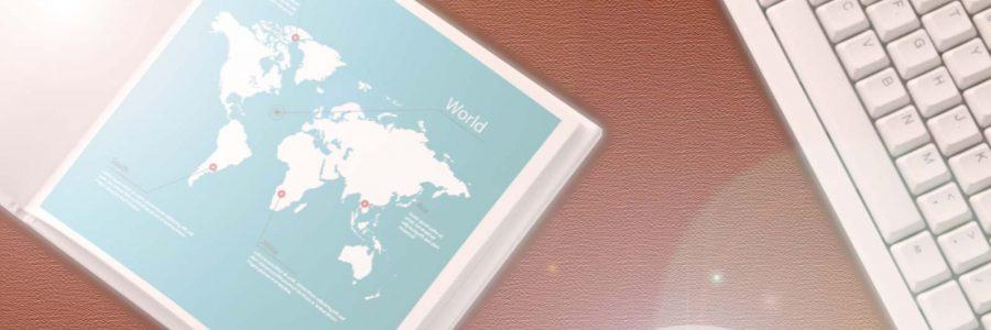 PRINT & WEB