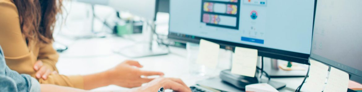 e-Learning: Multimedia Design